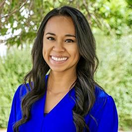 Nicole M. Ramos