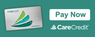 Pay Now at carecredit.com